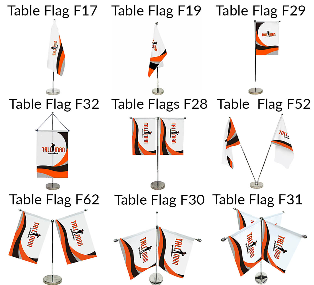 Combined flags-tmp
