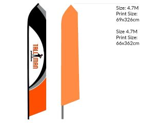 Swooper-Flag-size