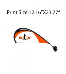 suction cup flag size tmp