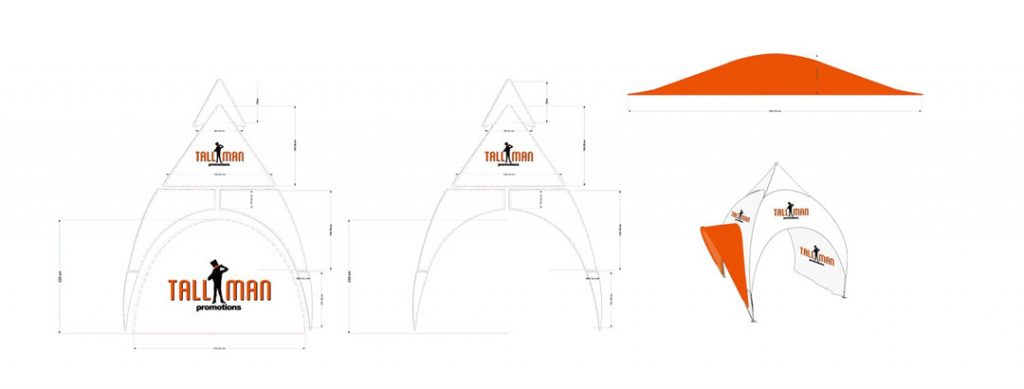 dome-tent-template2