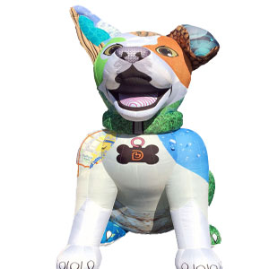 dog-character-1